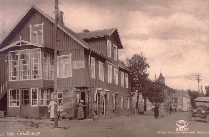 Hjelms B_39.jpg