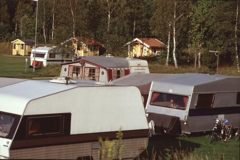 BGård-Camp_44.jpg