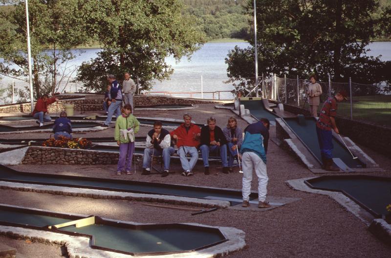 BGård-Camp_33.jpg