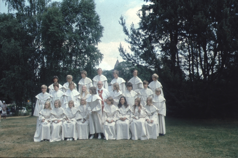 Hb-året 1986-B m fl_28.jpg