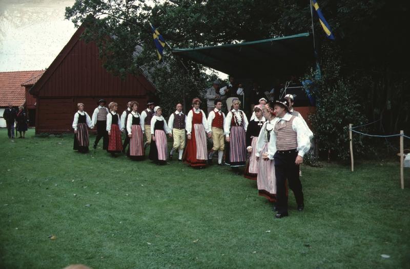 Hb-året 1986-A_43(69).jpg