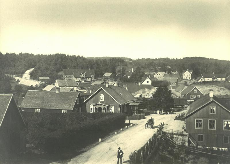 Hjalmarson-papper (10).jpg