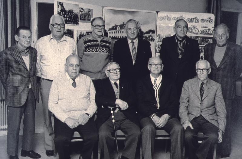 Hb-året 1986-B m fl_36(26).jpg