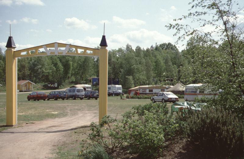 BGård-Camp_46.jpg