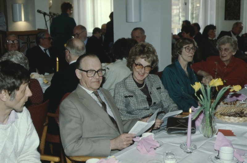 Hb 1989-1A_02.jpg