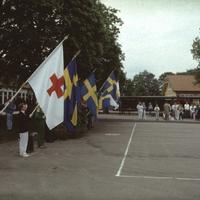 Hb-året 1986-A_22(26).jpg