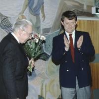 Hb 1989-1A_08.jpg