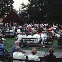Hb-året 1986-A_42(67).jpg