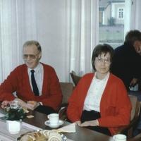 Hb 1989-1A_06.jpg