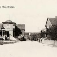 Ork_OF00241_3.jpg