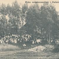 Missionsmötet i Dalsmöllan 1907.jpg