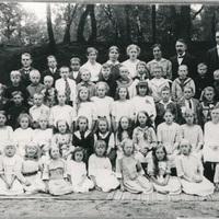 Söndagsskola i Tockarp.jpg
