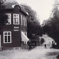Hjelms A_14.jpg