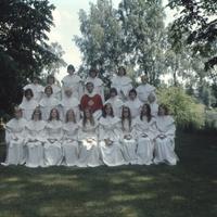 Hb-året 1986-B m fl_29.jpg