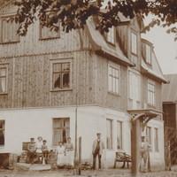 Aug14185.JPG