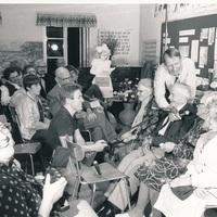 Tockarps skoljubileum 1980_13.jpg