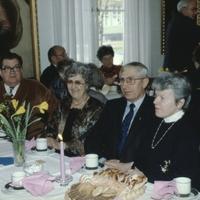 Hb 1989-1A_03.jpg