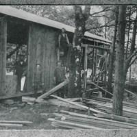 Öa före 1940-talet-30-kompr.JPG