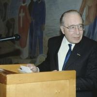 Hb 1989-1A_07.jpg