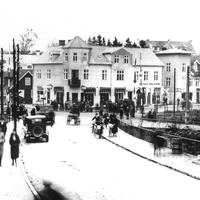 Hjalmarson-papper (5).jpg