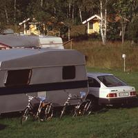 BGård-Camp_47.jpg