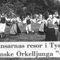 Ork_NS01368.jpg