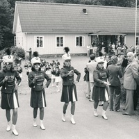 Tockarps skoljubileum 1980_11.jpg