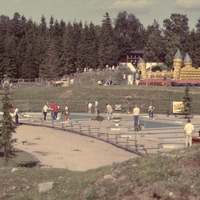 Hb-året 1984B-m fl_32.jpg