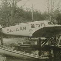 Bl-45B_34.jpg