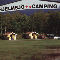 BGård-Camp_31.jpg