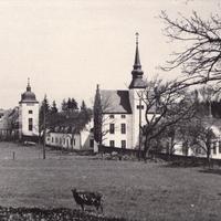 Hjelms A_32.jpg