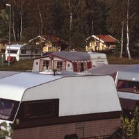 BGård-Camp_40.jpg