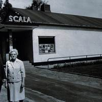 14_Scala Bio.jpg
