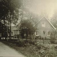 Hörsel_24(82).jpg