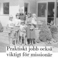 Ork_NS01326.jpg