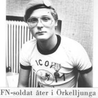 Ork_NS02494.jpg