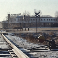 Hb-året 1986-B m fl_19(49).jpg