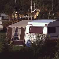 BGård-Camp_30.jpg