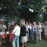 Hb-året 1986-A_36(59).jpg