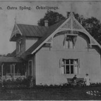 ORK_SH05000_244c.jpg