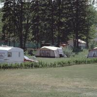 BGård-Camp_38.jpg
