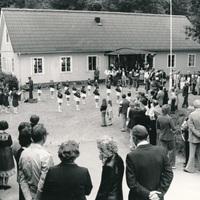 Tockarps skoljubileum 1980_09.jpg