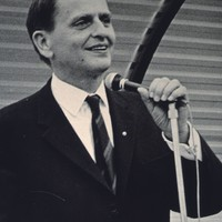 Hörsel_18(119-Olof Palme).jpg