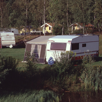 BGård-Camp_45.jpg