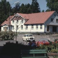 Hb-året 1986-B m fl_21.jpg