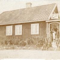 Aug14184.JPG