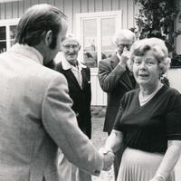 Tockarps skoljubileum 1980_31.jpg