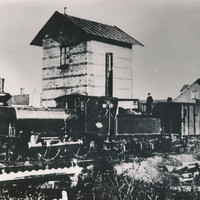 Öa före 1940-talet-11.JPG