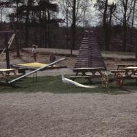 BGård-Camp_07.jpg