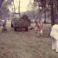 Hb-året 1984B-m fl_21.jpg